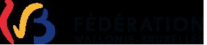 Site de la Fédération Wallonie Bruxelles (nouvelle fenêtre)