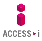 Site de Access i