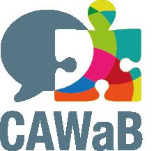 Site du CAWAB