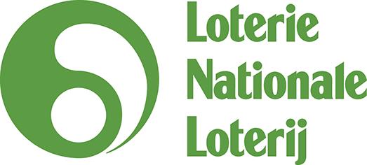 Site de la Loterie Nationale (nouvelle fenêtre)